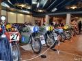 4 Speedshow Vlagtwedde 2011 -® JanAw-001