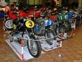 40 Speedshow Vlagtwedde 2011 -® JanAw-001