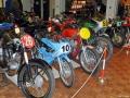 41 Speedshow Vlagtwedde 2011 -® JanAw-001