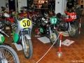 42 Speedshow Vlagtwedde 2011 -® JanAw-001