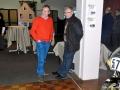 43 Speedshow Vlagtwedde 2011 -® JanAw-001