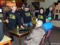 44 Speedshow Vlagtwedde 2011 -® JanAw-001