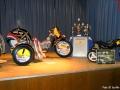 46 Speedshow Vlagtwedde 2011 -® JanAw-001