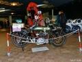 47 Speedshow Vlagtwedde 2011 -® JanAw-001
