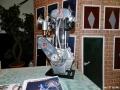49 Speedshow Vlagtwedde 2011 -® JanAw-001