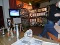 50 Speedshow Vlagtwedde 2011 -® JanAw-001