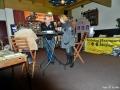 51 Speedshow Vlagtwedde 2011 -® JanAw-001