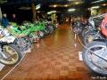 52 Speedshow Vlagtwedde 2011 -® JanAw-001
