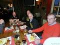 55 Speedshow Vlagtwedde 2011 -® JanAw-001