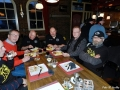 57 Speedshow Vlagtwedde 2011 -® JanAw-001