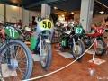 6 Speedshow Vlagtwedde 2011 -® JanAw-001