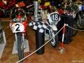 63 Speedshow Vlagtwedde 2011 -® JanAw-001