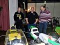 66 Speedshow Vlagtwedde 2011 -® JanAw-001