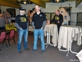 68 Speedshow Vlagtwedde 2011 -® JanAw-001
