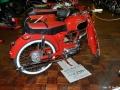 69 Speedshow Vlagtwedde 2011 -® JanAw-001