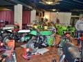 7 Speedshow Vlagtwedde 2011 -® JanAw-001