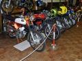 71 Speedshow Vlagtwedde 2011 -® JanAw-001