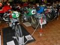 72 Speedshow Vlagtwedde 2011 -® JanAw-001