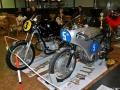 73 Speedshow Vlagtwedde 2011 -® JanAw-001