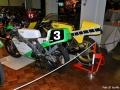 75 Speedshow Vlagtwedde 2011 -® JanAw-001