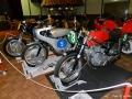 79 Speedshow Vlagtwedde 2011 -® JanAw-001