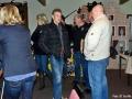 81 Speedshow Vlagtwedde 2011 -® JanAw-001