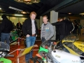 88 Speedshow Vlagtwedde 2011 -® JanAw-001
