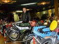 89 Speedshow Vlagtwedde 2011 -® JanAw-001