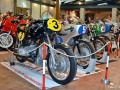 9 Speedshow Vlagtwedde 2011 -® JanAw-001