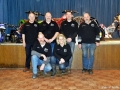 91 Speedshow Vlagtwedde 2011 -® JanAw-001