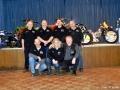 92 Speedshow Vlagtwedde 2011 -® JanAw-001