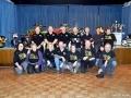 93 Speedshow Vlagtwedde 2011 -® JanAw-001