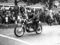 1969 vlagtwedde-george-knevelman-ducati_filtered