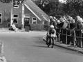 1972--102-Jannes van,t End