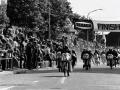1972-15-H Manders-18-Jan Welvaarts-17-H v.d Venne-16-G Klomp-21-G Gadaen-35-Floor Maasland