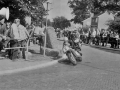 1972-8-j.keimpema-26-a.p.derks-350