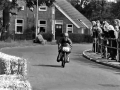 1972-J.van Leeuwen-001