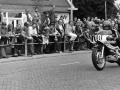 1972-Kees v.d Kruijs-250