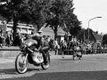 1972 Vlagtwedde 22 J. van de Braak-14 Frans Straver