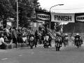 1972-Vlagtwedde 26 Frans Holtkamp-18 C van de Ven 51 H van Wanrooy 41 A Langelaar 19 Cees Zuiderveld