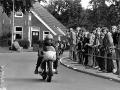 1972 Vlagtwedde 29 C van Ravenstein-onder 500