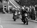 1972-Vlagtwedde 30 Ab Vitters-119 Loek Ates-10 Kees van der Kruijs