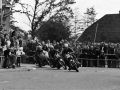 1972-Vlagtwedde-30-Ab Vitters-55-P Driessen-29 Cees van Ravenstein