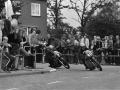 1972 Vlagtwedde 40- Th Roelofs-7-J Keimpema