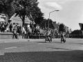 1972-Vlagtwedde-50 P Oerlemans-17 Th van Baden 50-a