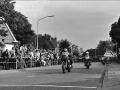 1972 Vlagtwedde 53 Boet van Dulmen-50 C Rodenburg-14 Hans Hutten