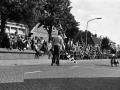 1972-Vlagtwedde 53 Theo van Geffen 50-A