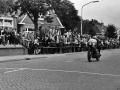 1972-Vlagtwedde E Konwiarz-250
