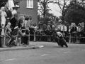 1972 Vlagtwedde E Konwiarz