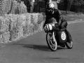 1972 Vlagtwedde F Bromet 50b
